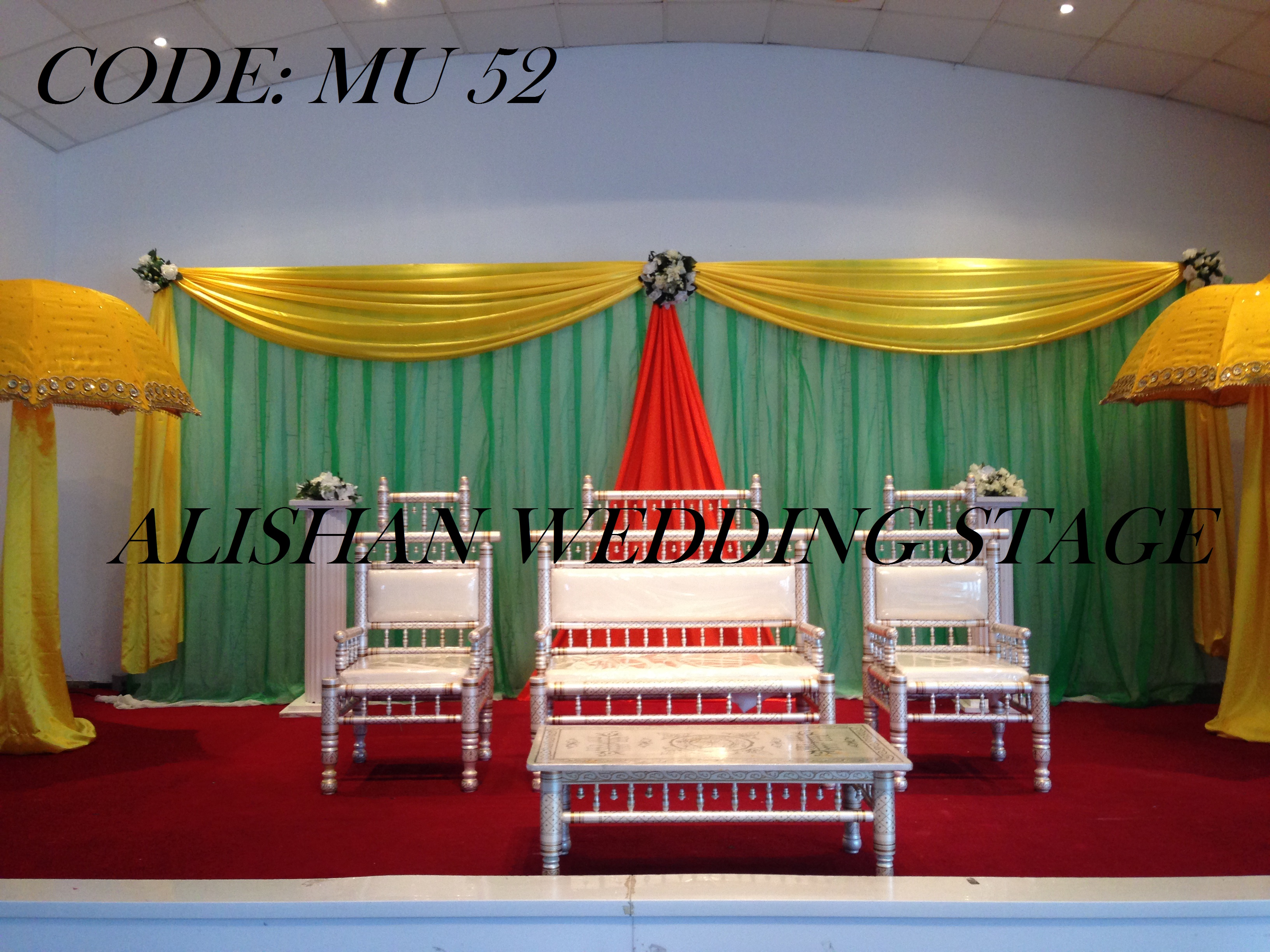 Asian wedding stage for Asian wedding stage decoration birmingham