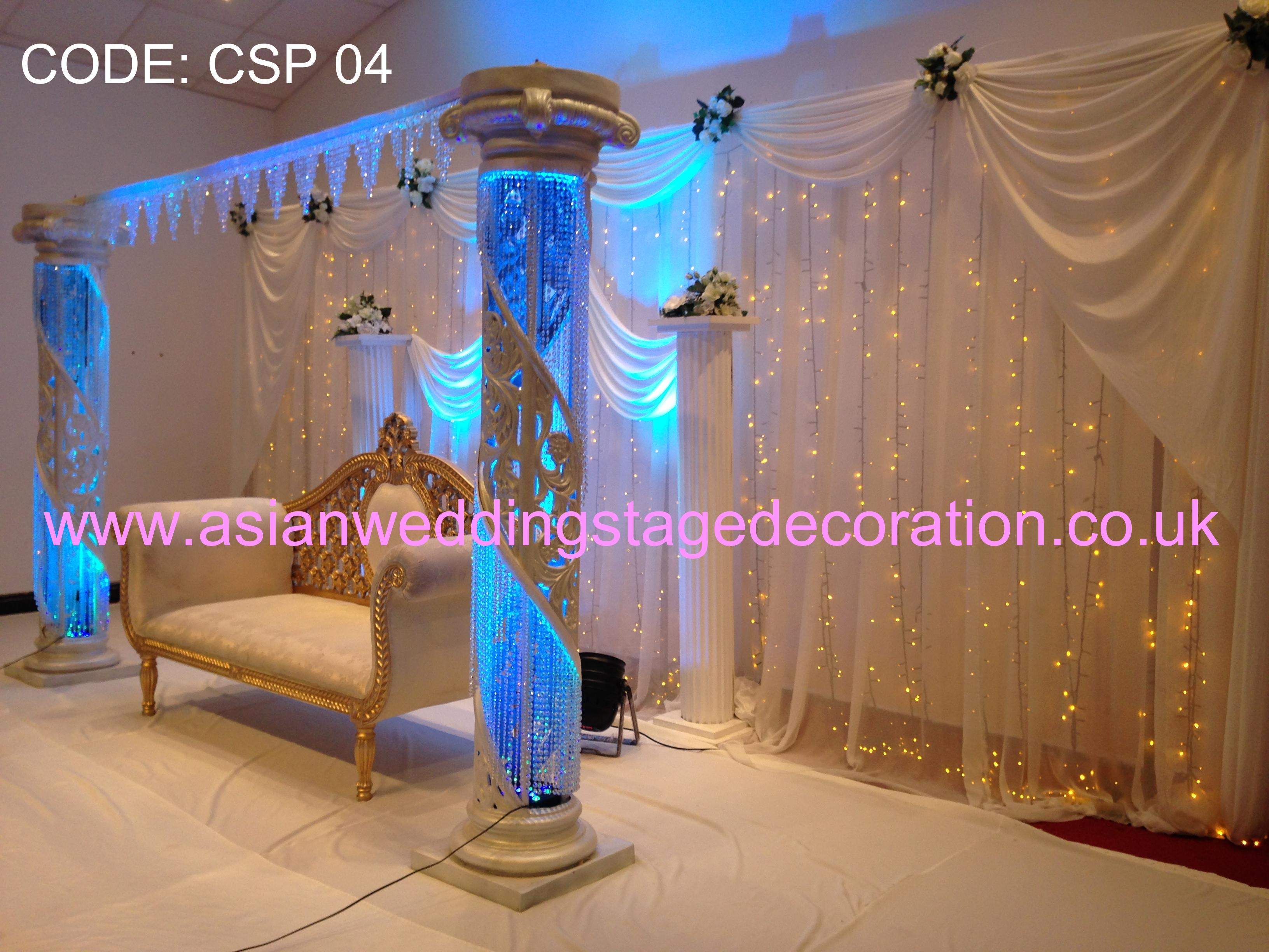 Asian wedding stages hire london birmingham and uks best wedding asian wedding stages hire london birmingham and uks best wedding services junglespirit Gallery
